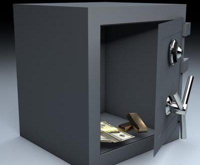 Die Besten Geldverstecke Die Besten Geldverstecke