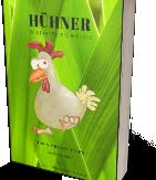 Hühnerhaltung-Tipps-für-Einsteiger